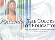 Pintando: The Colors of Education