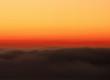6:30 A.M. 08/14/03 #77