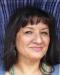 Author Sandra Cisneros