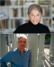 Vivian Gornick, David L. Ulin