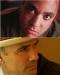 John McWhorter, Mark Z. Danielewski, Howard A. Rodman