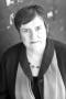 Kathleen Norris