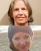 Eileen Myles, Maggie Nelson