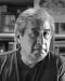 Author Richard Rodriguez