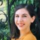 author Emma Steinkellner