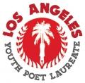 LA Youth Poet Laureate Logo
