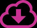 Download Cloud