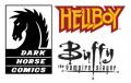 Dark Horse Comics is now on hoopla
