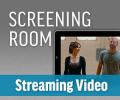 OverDrive Screening Room