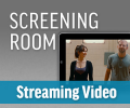 OverDrive Screening Room