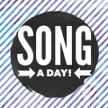 Song A Day For A Month: The Concert