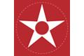 Craft in America logo