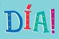 Día logo