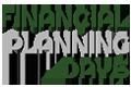 Financial Planning Days logo