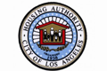 HACLA logo