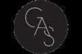 Gas gallery logo