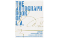 The Autograph Book of L.A.