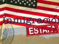Las estafas de inmigración