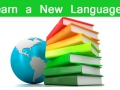 Learn a New Language image