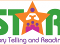 STAR Story Telling and Reading