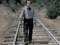 Buster Keaton in the General