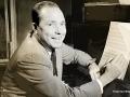 Songwriter, Johnny Mercer