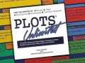 cover art for Plots Unlimited